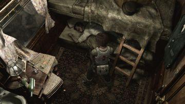 Immagine 0 del gioco Resident Evil 0 per PlayStation 4