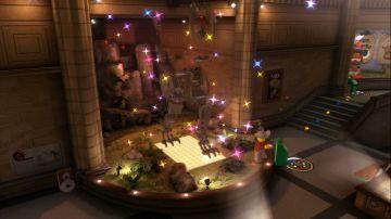 Immagine -3 del gioco LEGO City Undercover per Xbox One