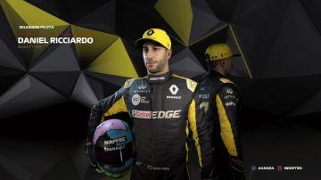 Immagine -10 del gioco F1 2019 per PlayStation 4