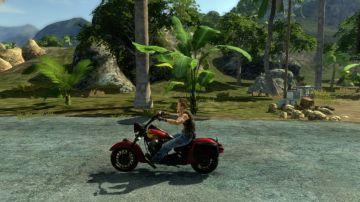 Immagine 0 del gioco Mercenaries 2 Inferno Di Fuoco per Playstation 3