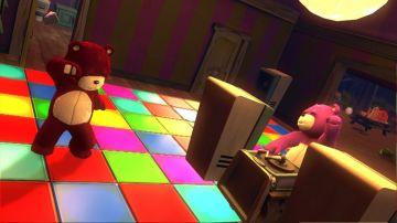 Immagine -5 del gioco Naughty Bear per PlayStation 3