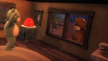 Immagine -2 del gioco Naughty Bear per PlayStation 3