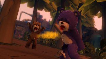 Immagine -1 del gioco Naughty Bear per PlayStation 3
