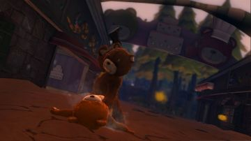 Immagine 0 del gioco Naughty Bear per PlayStation 3