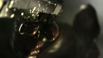 Immagine -5 del gioco Murdered: Soul Suspect per Xbox One