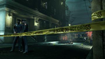Immagine -3 del gioco Murdered: Soul Suspect per Xbox One