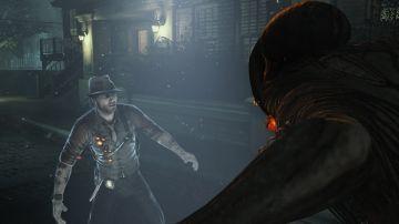 Immagine -1 del gioco Murdered: Soul Suspect per Xbox One