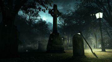 Immagine 0 del gioco Murdered: Soul Suspect per Xbox One