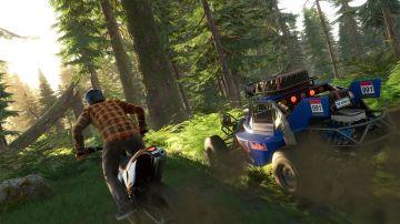 Immagine -5 del gioco The Crew 2 per Xbox One