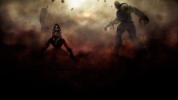 Immagine -5 del gioco Injustice: Gods Among Us per PlayStation 3