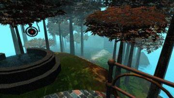 Immagine -17 del gioco Myst per PlayStation PSP