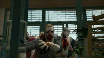 Immagine -17 del gioco Dead Rising: Chop Till You Drop per Nintendo Wii
