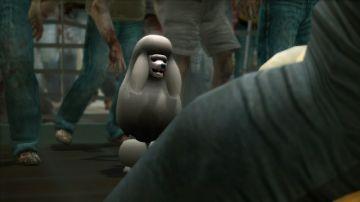 Immagine -16 del gioco Dead Rising: Chop Till You Drop per Nintendo Wii
