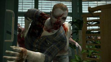 Immagine -15 del gioco Dead Rising: Chop Till You Drop per Nintendo Wii