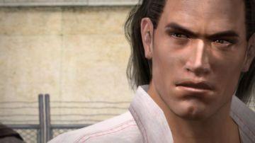 Immagine -14 del gioco Dead Rising: Chop Till You Drop per Nintendo Wii