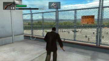 Immagine -11 del gioco Dead Rising: Chop Till You Drop per Nintendo Wii
