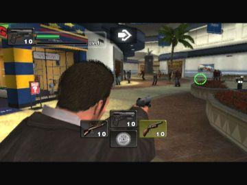 Immagine -6 del gioco Dead Rising: Chop Till You Drop per Nintendo Wii