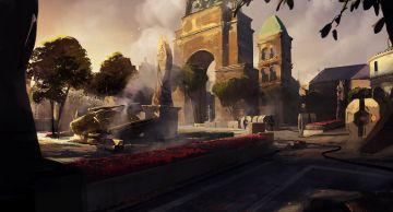 Immagine -1 del gioco Star Wars: Battlefront II per Xbox One