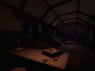 Immagine -10 del gioco Déraciné per PlayStation 4