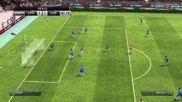 Immagine -7 del gioco FIFA 13 per Nintendo Wii U