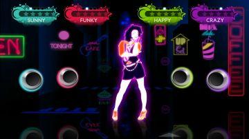Immagine -5 del gioco Just Dance 3 per Xbox 360
