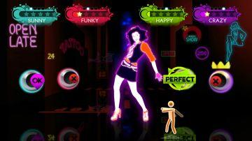 Immagine -4 del gioco Just Dance 3 per Xbox 360