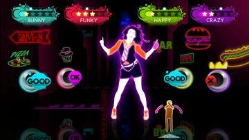 Immagine -3 del gioco Just Dance 3 per Xbox 360