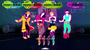 Immagine -1 del gioco Just Dance 3 per Xbox 360
