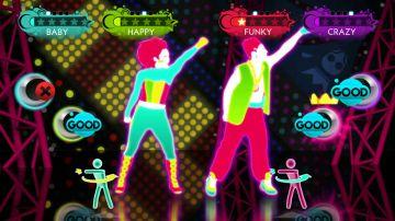 Immagine 0 del gioco Just Dance 3 per Xbox 360