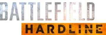 Immagine -5 del gioco Battlefield Hardline per Xbox 360