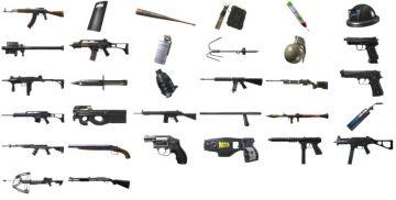 Immagine 0 del gioco Battlefield Hardline per Xbox 360