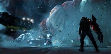 Immagine -3 del gioco Prototype 2 per Xbox 360