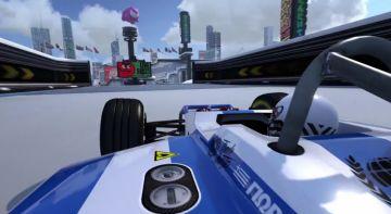 Immagine -5 del gioco Trackmania Turbo per PlayStation 4