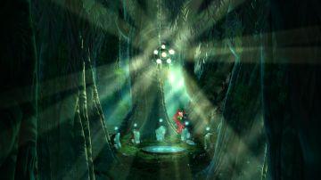 Immagine -1 del gioco Rayman Origins per PlayStation 3