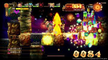 Immagine -2 del gioco The Princess Guide per PlayStation 4