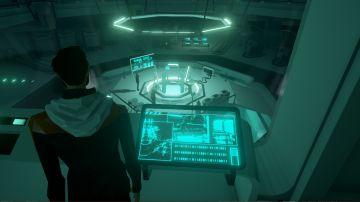 Immagine 0 del gioco State of Mind per Xbox One