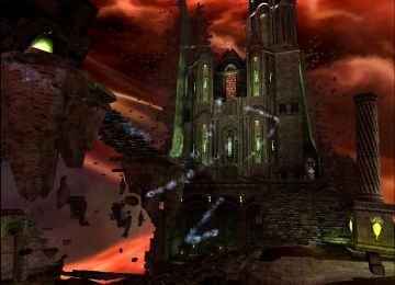 Immagine -16 del gioco Ghostbusters: The Video Game per PlayStation 3
