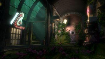 Immagine -4 del gioco Bioshock per PlayStation 3
