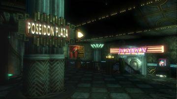 Immagine -3 del gioco Bioshock per PlayStation 3