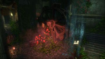 Immagine -2 del gioco Bioshock per PlayStation 3