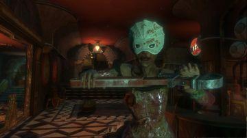 Immagine -1 del gioco Bioshock per PlayStation 3