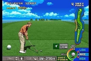 Immagine -1 del gioco SNK Arcade Classics Volume 1 per PlayStation PSP