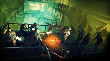 Immagine -5 del gioco Zombie Army Trilogy per PlayStation 4