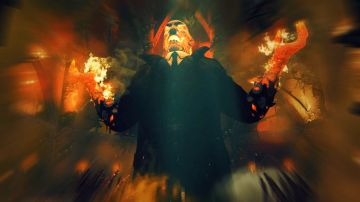 Immagine -3 del gioco Zombie Army Trilogy per PlayStation 4