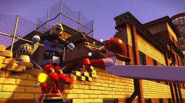 Immagine -4 del gioco LEGO Gli Incredibili per Playstation 4