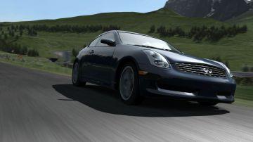 Immagine -5 del gioco Gran Turismo HD per PlayStation 3