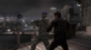 Immagine -5 del gioco The Bourne Conspiracy per Xbox 360