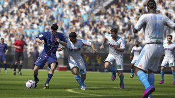 Immagine -2 del gioco FIFA 14 per PlayStation 4