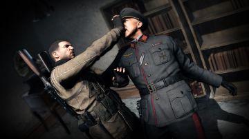 Immagine -11 del gioco Sniper Elite 4 per Playstation 4