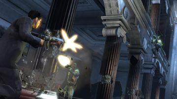 Immagine -2 del gioco Stranglehold per Xbox 360